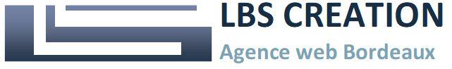 LBS CREATION : Agence web Bordeaux