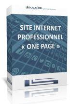 site-internet-professionnel-pas-cher-one-page