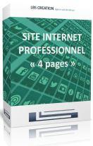 site-internet-professionnel-pas-cher-4-page