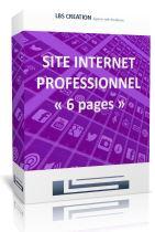 site-internet-professionnel-pas-cher-6-page