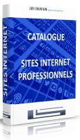 site-internet-professionnel-pas-cher-lbs-creation